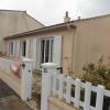 Maison / villa maison avec dépendance dans le bourg d'esnandes Esnandes - Photo 1