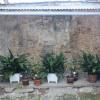 Vente - Maison de ville 8 pièces - 206 m2 - Gabarret - Photo