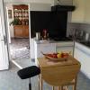 Vente - Maison / Villa 5 pièces - 120 m2 - Etainhus - Photo