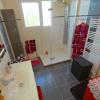 Maison / villa maison de plain-pied Vaux sur Mer - Photo 9