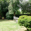 Maison / villa senlis proche a1 Senlis - Photo 2