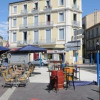 Vente - Appartement 4 pièces - 75 m2 - Montpellier - Photo