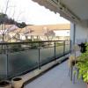 Vendita - Appartamento 2 stanze  - 45 m2 - Saint Chamas