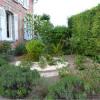 Maison / villa maison / villa 4 pièces Senlis - Photo 5