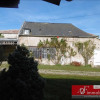Maison / villa maison Vic sur Aisne - Photo 2