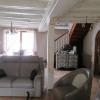 Vente - Maison en pierre 8 pièces - 219 m2 - Olivet - Photo