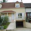 Location - Maison / Villa 3 pièces - 66,02 m2 - Saint Ouen l'Aumône