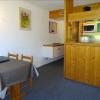 Appartement studio 5 personnes Les Arcs - Photo 4