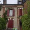 Vendita - Casa di città 1 stanze  - 80 m2 - Magny en Vexin