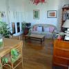 Appartement 2 pièces Clamart - Photo 7