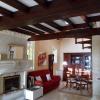 Maison / villa maison de prestige Montpon Menesterol - Photo 6