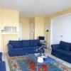 Appartement appartement en duplex Royan - Photo 3