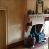 Maison / villa maison ancienne Vitteaux - Photo 8
