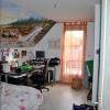 Maison / villa 2 mns de senlis Aumont en Halatte - Photo 11