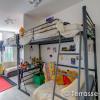 Revenda - moradia em banda 4 assoalhadas - 105 m2 - La Ciotat - Photo
