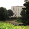 Appartement exclu - bagneux Bagneux - Photo 4