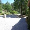 Maison / villa villa provençale Lambruisse - Photo 10