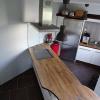 Appartement 5 pièces Sannois - Photo 2