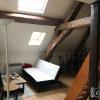 Produit d'investissement - Studio - 20 m2 - Meaux