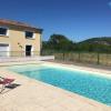 Revenda residencial de prestígio - casa de arquitecto 9 assoalhadas - 400 m2 - Saint Sernin - Photo