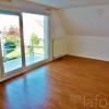Appartement 3 pièces Weyersheim - Photo 2
