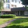 Location - Local commercial - 45 m2 - Yerres