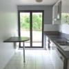 Appartement levallois/île de la jatte 92300 - Photo 6
