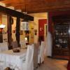 Maison / villa maison de village Castets en Dorthe - Photo 2
