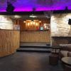 Cession de bail - Boutique - 140 m2 - Paris 4ème - Photo