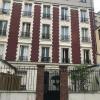 Appartement place d'alleray Paris 15ème - Photo 14