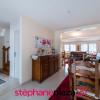 出售 - 住宅/别墅 5 间数 - 103 m2 - Boissy Saint Léger