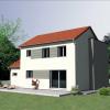Maison / villa maison contemporaine Thionville - Photo 2