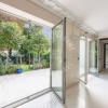Verkauf von Luxusobjekt - Ville 12 Zimmer - 440 m2 - Paris 16ème