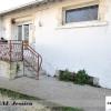 Vendita - Casa contemporanea 4 stanze  - 100 m2 - La Rochelle