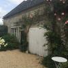 Maison / villa maison de charme, coup de coeur Villers Cotterets - Photo 15