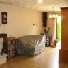 Maison / villa maison Frepillon - Photo 8