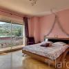 Maison / villa maison 6 pièces Vence - Photo 16