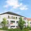 Produit d'investissement - Maison / Villa 4 pièces - 84,9 m2 - Egly
