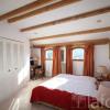 Maison / villa maison 6 pièces La Colle sur Loup - Photo 11
