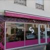 Local commercial commerce et appartement St Seurin sur l Isle - Photo 1