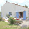 Sale - House / Villa 8 rooms - 182 m2 - Saintes - Photo