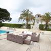 Maison / villa maison 11 pièces Nice - Photo 4