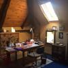 Maison / villa maison ancienne Baigneux les Juifs - Photo 9