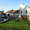 Maison / villa ancien moulin Venarey les Laumes - Photo 1