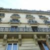 Appartement appartement 4 pièces Paris 11ème - Photo 3