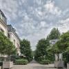 Vente de prestige - Hôtel particulier 8 pièces - 1000 m2 - Paris 7ème