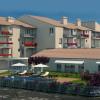 Verkoop  - Huis 100 Vertrekken - 3100 m2 - Saint Christol