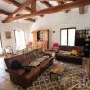 Maison / villa maison 5 pièces Cagnes sur Mer - Photo 2