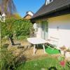 Maison / villa maison 8 pièces Dingsheim - Photo 3