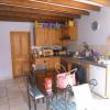 Maison / villa ancienne ferme Laignes - Photo 7